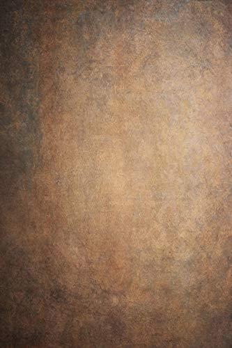 Azul Claro Gradiente Color sólido Superficie de la Pared Fantasía Bebé Patrón Fotografía Fondo Fotografía Telón de Fondo Estudio fotográfico A20 5x3ft / 1.5x1m