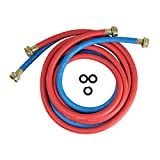 Everflow 25610K Washing Machine Hose