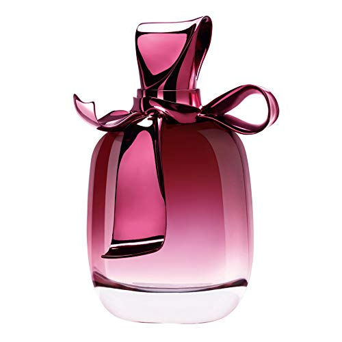 Nina Ricci Ricci ricci eau de parfum spray 2.7 oz, 80 ml
