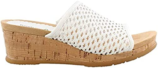 Best bare traps wedge Reviews