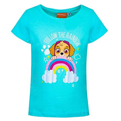 smyk koszulki dla dziewczynek