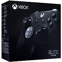 Xbox Elite Wireless Controller Series 2 [Importación alemana]