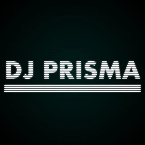 Dj Prisma