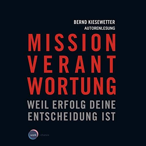 Mission Verantwortung Titelbild