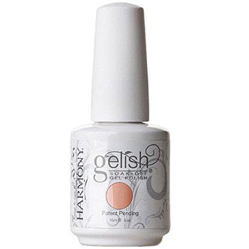 Gelish Harmony Nagellack, 15 ml, Forever Beauty