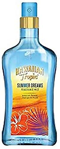 Hawaiian Tropic Summer Dreams Body Mist