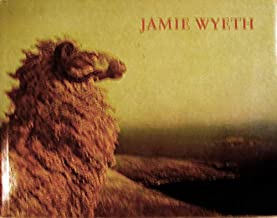 jamie wyeth editions