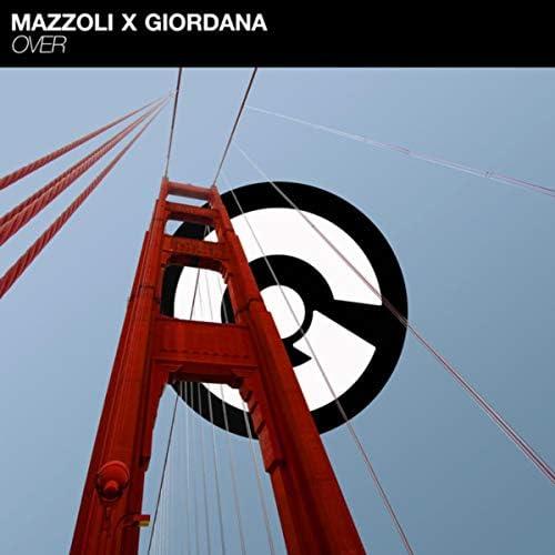 Mazzoli & Giordana
