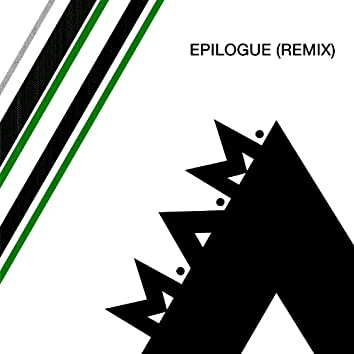 Epilogue (Remix/Radio Edit)