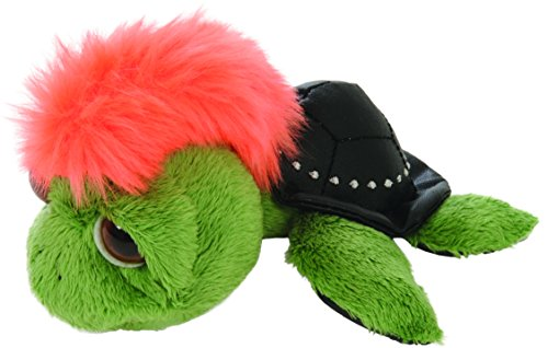Li'l Peepers 14300 Punk Turtle, Kleine