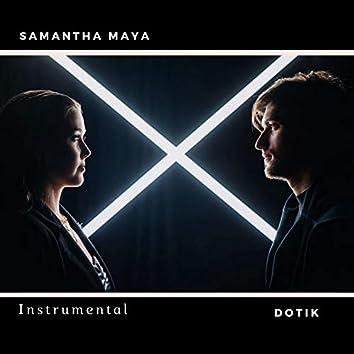 Dotik (Instrumental)