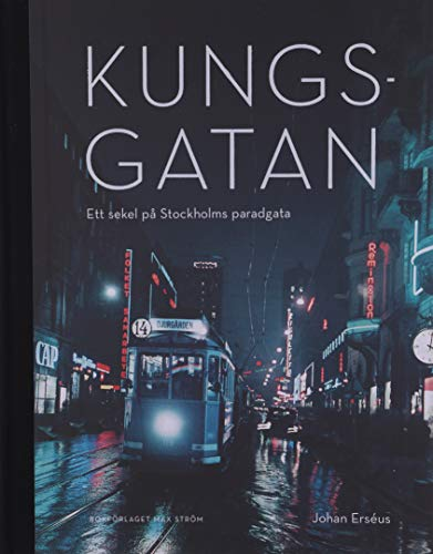 elgiganten stockholm kungsgatan