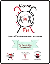 Cane Fu Manual