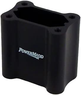 PowerMadd 45403 Universal Extension Block - 3