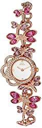 Great Gift Ideas And Online Shopping In India Gifts Of Elegant amp Branded Watches For Women