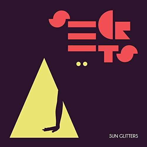 Sun Glitters feat. Drop The Gun