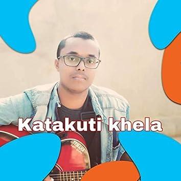 Katakuti Khela