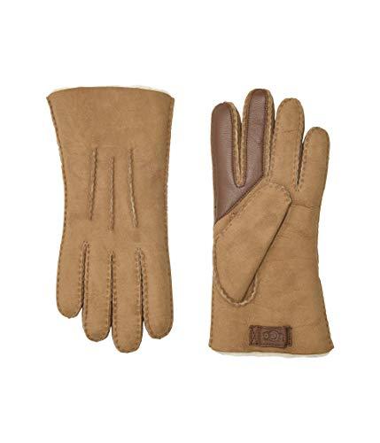 UGG Side Tab Tech Handschuhe Herren