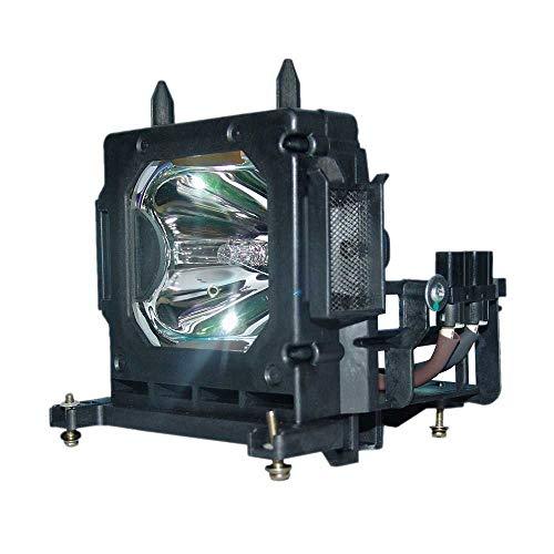 Sony LMP-H202 Lampenmodul (200 Watt, bis 2000 Stunden) für VPL-HW30 Projektor