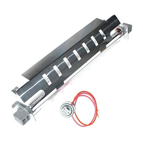 XIAOFANG Zu + Thermostate Kit Fit for GE Hotspot Kühlschrank Prämien Kühlschrank Ersatzteile