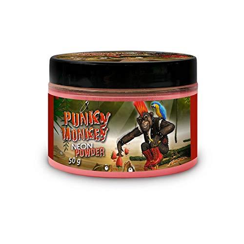 Radical Punky Neon Powder 50g, Punkey Monkey