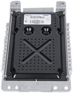 ACDelco 15267752 GM Original Equipment Radio Speaker Amplifier