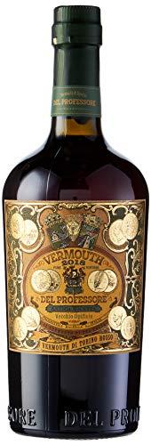 Del Professore Vermut - 700 ml