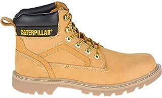 Caterpillar Men's Stickshift Casual Boots