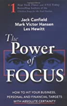 Best the power of focus les hewitt Reviews