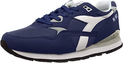 Diadora - Sneakers N.92 für Mann und Frau (EU 39)