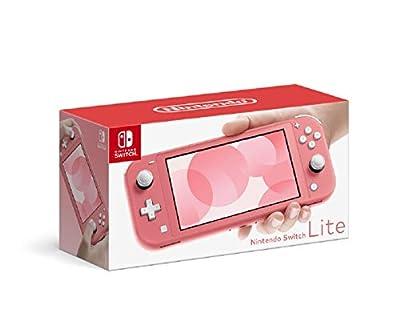 Nintendo+Switch+Lite+%E3%82%B3%E3%83%BC%E3%83%A9%E3%83%AB