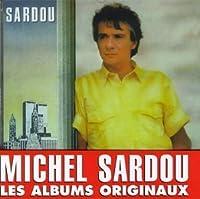 1985, Vol. 13 by Michel Sardou (1996-05-03)