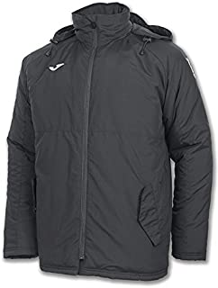 Joma Men's Anorak Everest Pig Coat