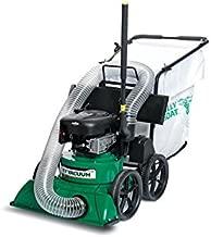 Billy Goat 891125 Hose Kit for Vacuum