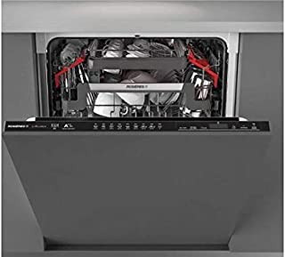 Amazon.es: SARL SIEMTECH - Lavavajillas: Grandes electrodomésticos