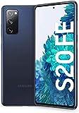 Samsung Galaxy S20 FE - Smartphone 128GB, 6GB RAM, Dual Sim, Cloud Navy