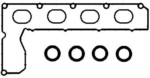 Elring 540.540 Dichtungssatz, Zylinderkopfhaube