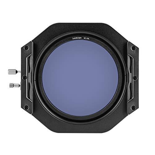 NiSi Filter Holder Kit V6(Landscape CPL)