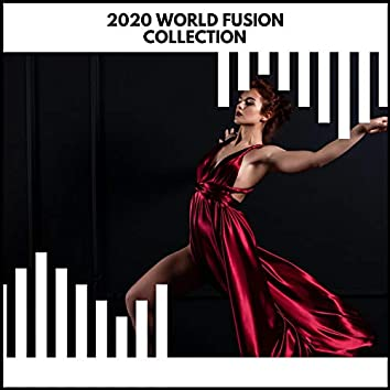 2020 World Fusion Collection