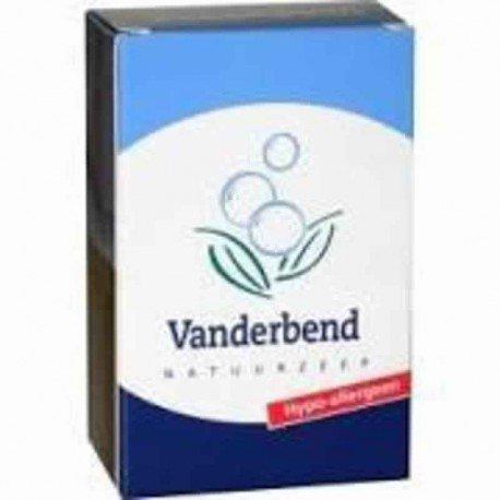 Van Der Bend Zeep, 100 g