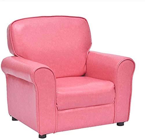 Lxlux Moderne Hölzerne Baby-Mode-Kinder-Sofas-Wohnzimmer