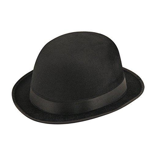 Sombrero bombin   Mejor Precio de 2020