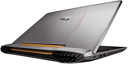 Best Gaming Laptop Asus