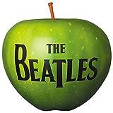 THE BEATLES Apple STATUE ザ・ビートルズ アップル スタチュー COLOUR Ver. 全高約300mm 塗装済み 完成品