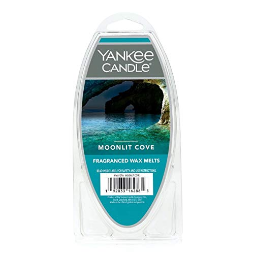 YANKEE CANDLE Home Inspiration Winter HOLLYBERRY Fragranced Wax Melts
