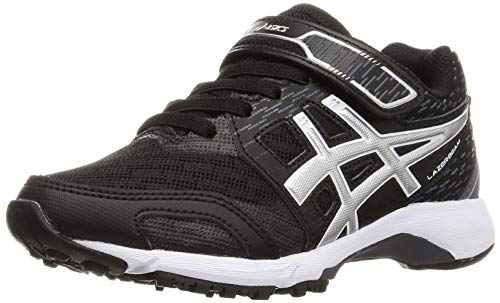 Asics LAZERBEAM RF-MG '21 Spring/Summer Kids Athletic Shoes - black