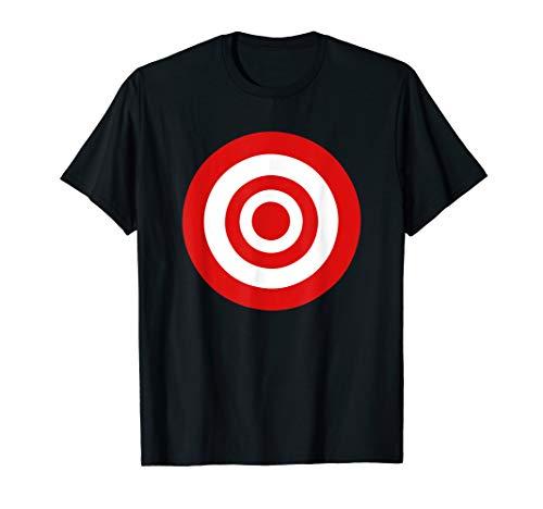 Target T Shirts Womens