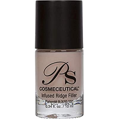 PS Polish Natural Nail