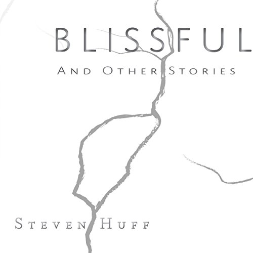 Blissful and Other Stories audiobook cover art