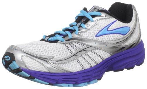 Brooks Lady Launch Zapatillas de Running